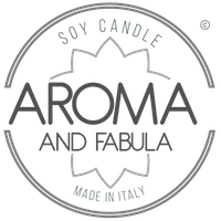 logo_aroma_and_fabula