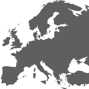 europa-aroma-and-fabula