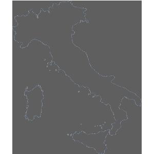 italia-aroma-and-fabula