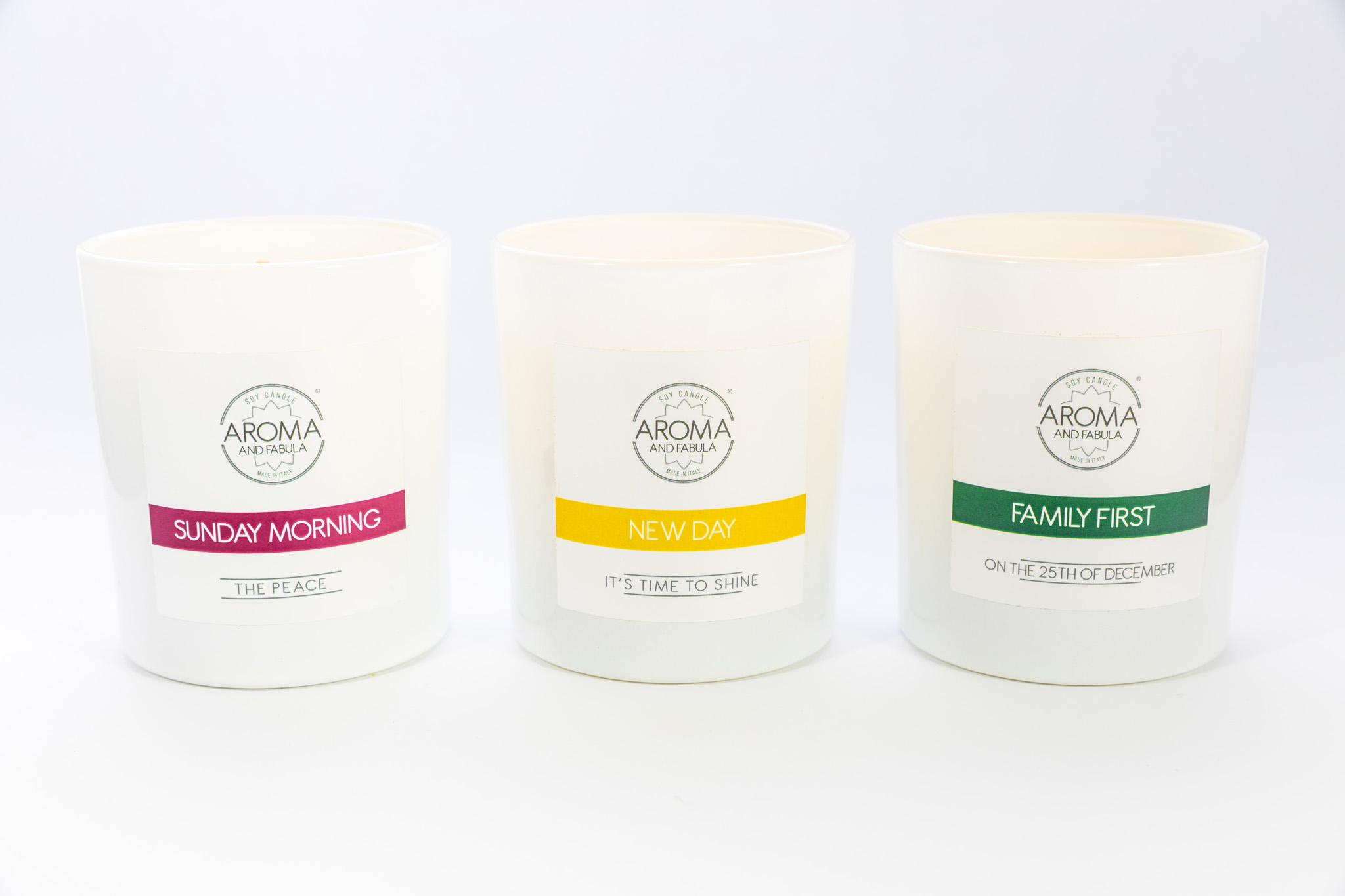 aroma-and-fabula-artisan-premium-candle
