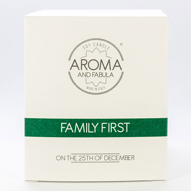 aroma-and-fabula-family-first-home1