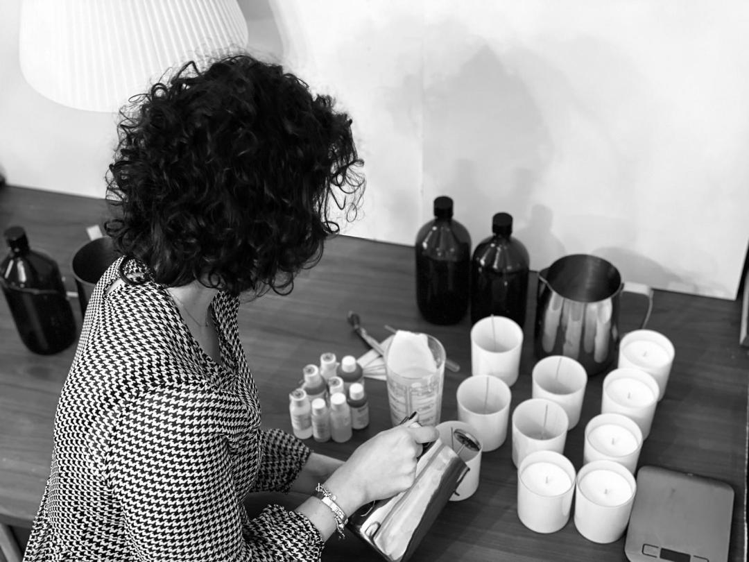 aroma-and-fabula-il-vero-handmade