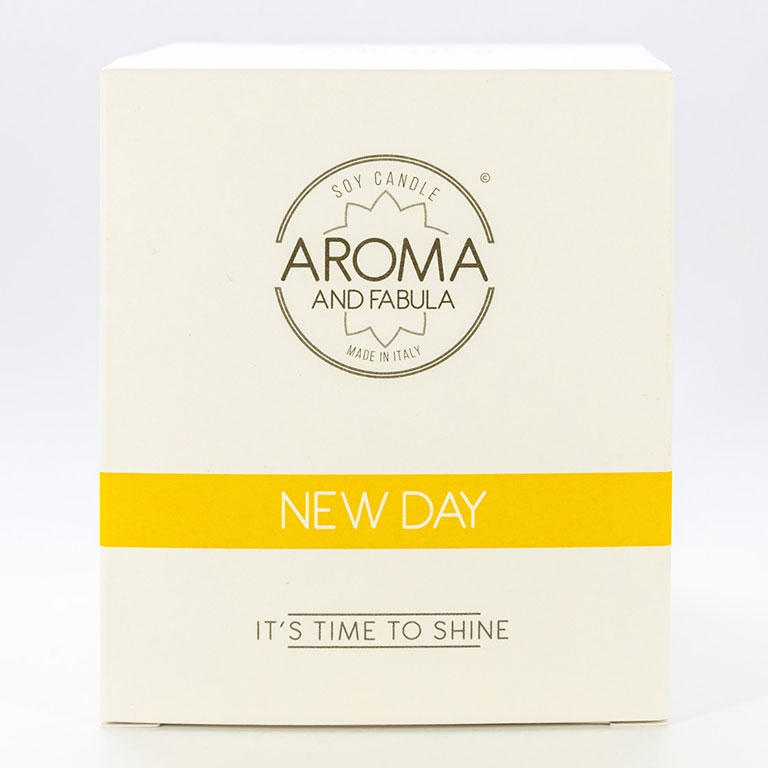 aroma-and-fabula-new-day-home1