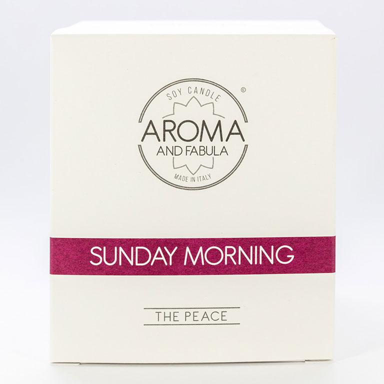 aroma-and-fabula-sunday-morning-home1